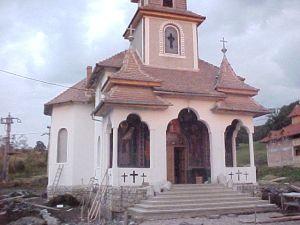 Biserica 001