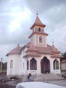 Biserica 002